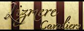 Lizmere Cavalier King Charles Spaniels's Company logo