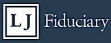 LJ Fiduciary's Company logo