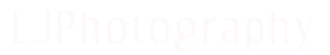 Ljphotos's Company logo