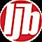 Alameida Architecture's Competitor - LJB logo