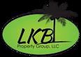 Lkb Property Group's Company logo