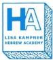 LKHA's Company logo