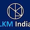 Lkm India Tax Consultants's Company logo