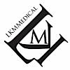 Lkm Medical's Company logo