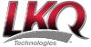 LKQ Technologies's Company logo