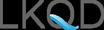 LKQD's Company logo