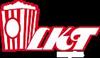 Lkt Enterprises's Company logo
