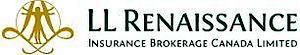Ll Renaissance Insurance Brokerage Canada's Company logo