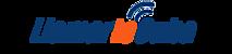 Llamartocuba's Company logo