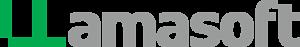LLamasoft's Company logo