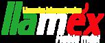 Llamex's Company logo