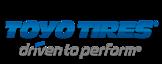 Llantas Toyo's Company logo