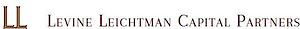 LLCP's Company logo