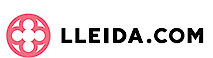 Lleida's Company logo