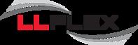 LLFlex's Company logo