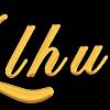 Llhux Lounge's Company logo