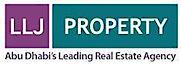 Llj Property's Company logo