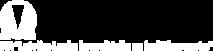 Llkc's Company logo