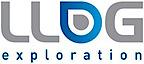 LLOG's Company logo