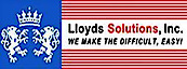 Lloyds Solutions's Company logo
