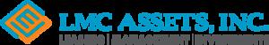 Lmc Assets's Company logo