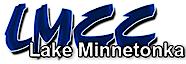 Lmcc Tv's Company logo