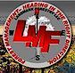 Landmarkforestryllc's Company logo
