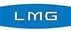 LMG Inc.'s Company logo