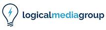 Logicalmediagroup's Company logo