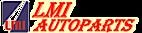 LMI Autoparts, Inc.