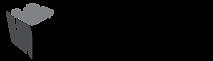 LMI's Company logo