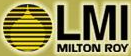 Lmipumps's Company logo
