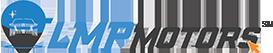 LMP Motors's Company logo