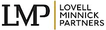 LMP's Company logo