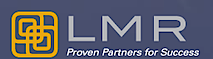 LMR's Company logo