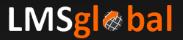 LMS Global's Company logo