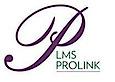 LMS Prolink's Company logo