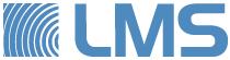 LMS, Inc.'s Company logo