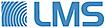 LMS, Inc. Logo