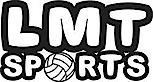 Lmt Sports's Company logo