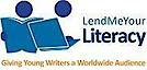 Lmyl's Company logo