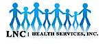Lnc Health Services's Company logo