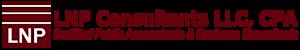 Jasonpengcpa's Company logo