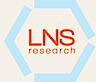 LNS Research's Company logo