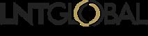 Lnt Global's Company logo