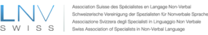 Lnv Swiss's Company logo