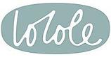 Lo Cole's Company logo