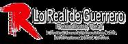 Lo Real De Guerrero's Company logo