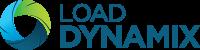 Load DynamiX's Company logo