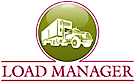 Load Manager's Company logo